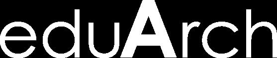 eduArch
